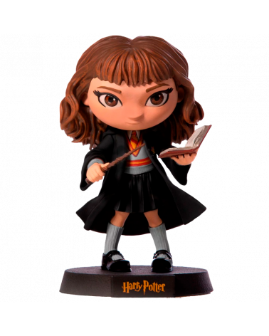 Funko Pop de April O'Neil...