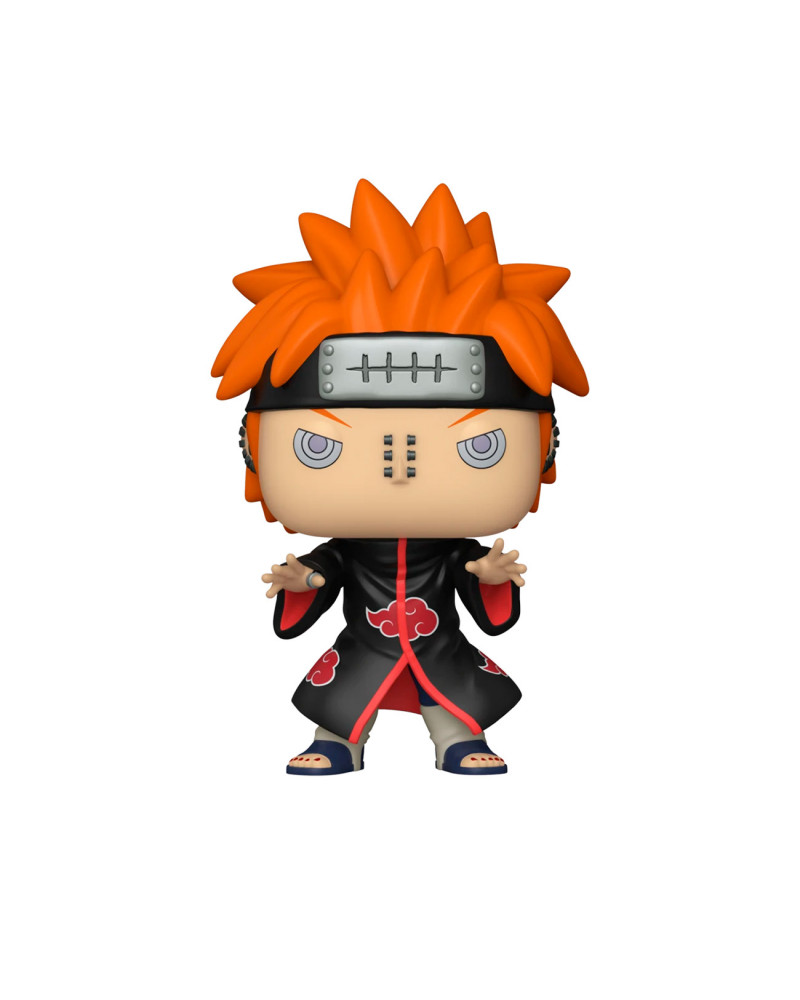Funko Pop Pain de Naruto