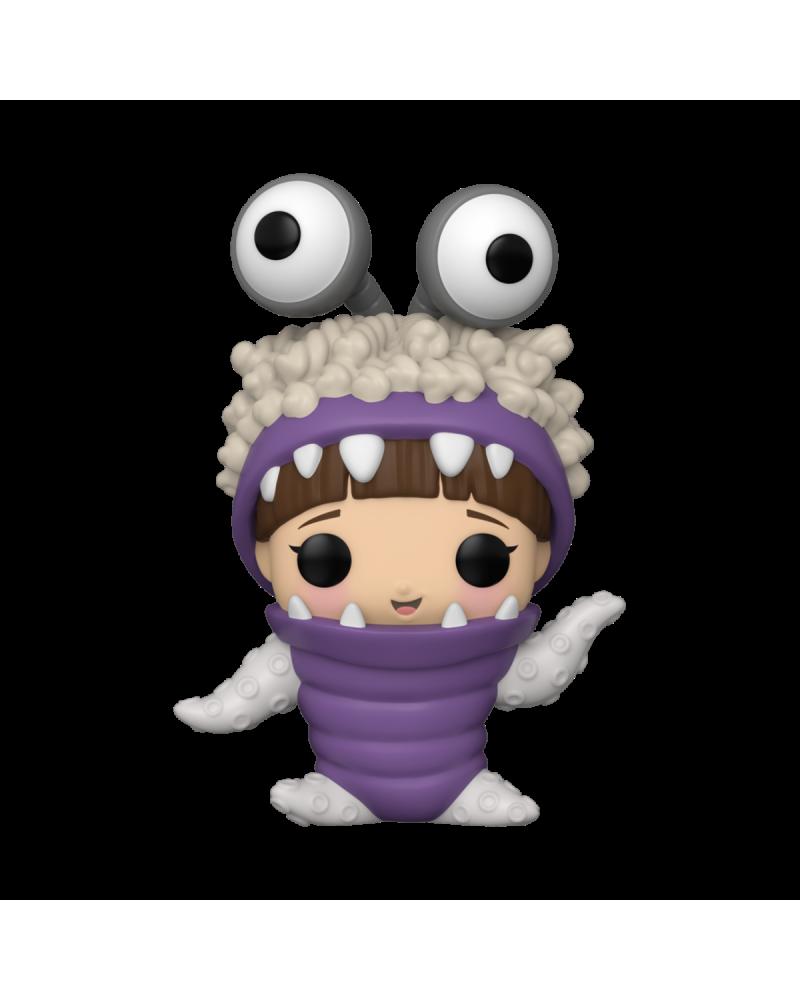 Funko Pop Boo de Disney Monsters Inc 20th (PREVENTA)