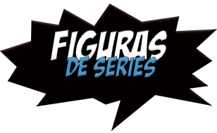 Figuras de Series – BLOG